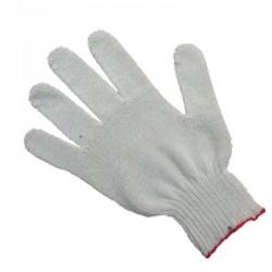 Перчатки трикотажные 3 нити 10 класс