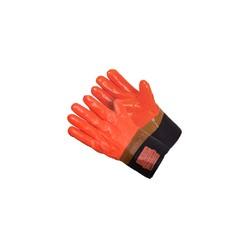 Перчатки Аляска (манжет) ЗИМА