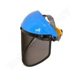 Щиток защитный лицевой НБТ-2 Визион Сталь