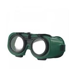 Очки защитные ЗНД-2