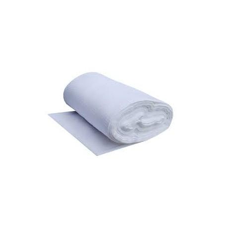 Вафельное полотно шир.0,8м