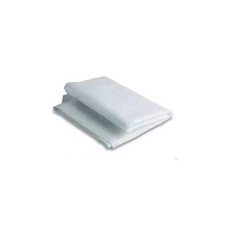Мешок полипропиленовый (белый) 55х95 см