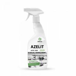 Чистящее средство Grass «Azelit», 0,6 л